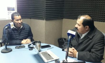 Micro y pequeña empresa serán los más afectados con decreto fiscal: Canaco Mexicali