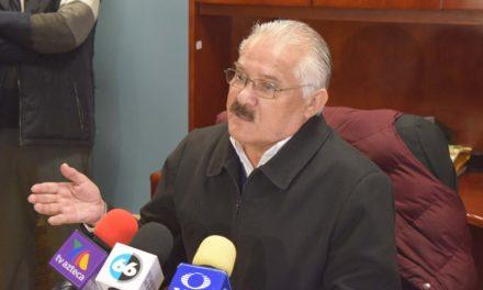 Hijo de ex ministerial, abogado ejecutado en Villas del Palmar