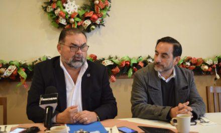 Emite Acción Nacional convocatoria para registro de candidatos
