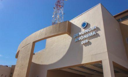 Disminuyen más del 30% de las extorsiones telefónicas en Baja California