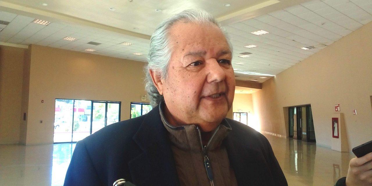 """Baja California está en """"Alerta Ámbar"""" ante inversionistas: CCE"""
