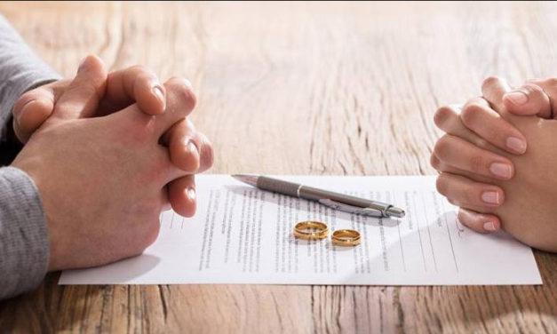 Si no se convence, podría casarse de manera temporal… en Aguascalientes