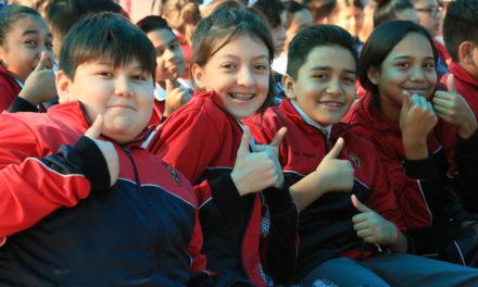 Regresan a clases más de 684 mil alumnos de educación básica este lunes