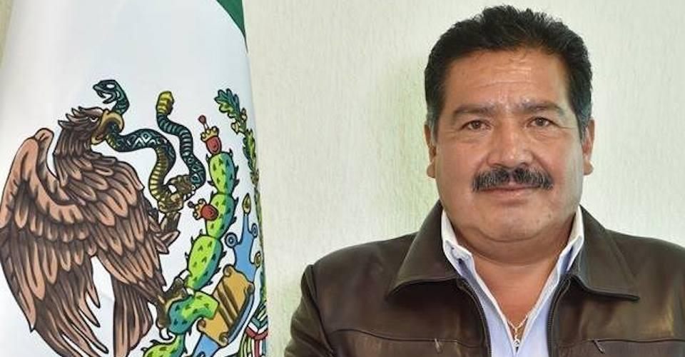 Asesinan a alcalde morenista de Tlaxiaco, Oaxaca