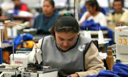 BC, quinta entidad con mayor generación de empleo en el país