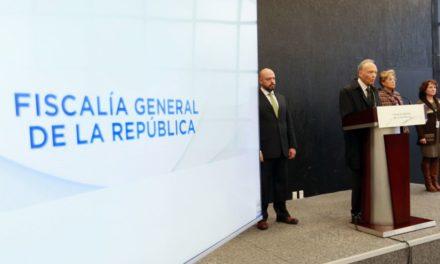 Fiscalía de la República citará a soldados, PF y empleados de Pemex por Tlahuelilpan