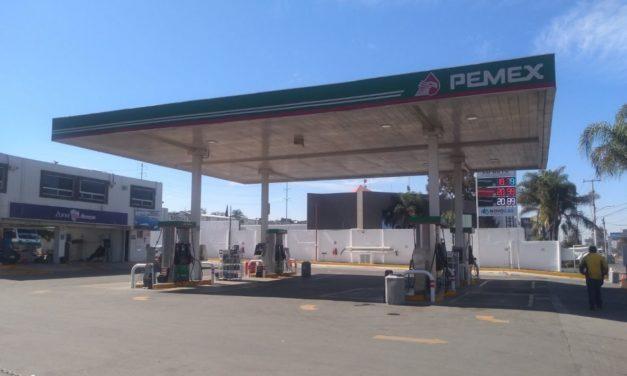 AMLO acusa que ducto de PEMEX fue saboteado… otra vez