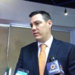 PBC rompe alianza con el PRD y PES