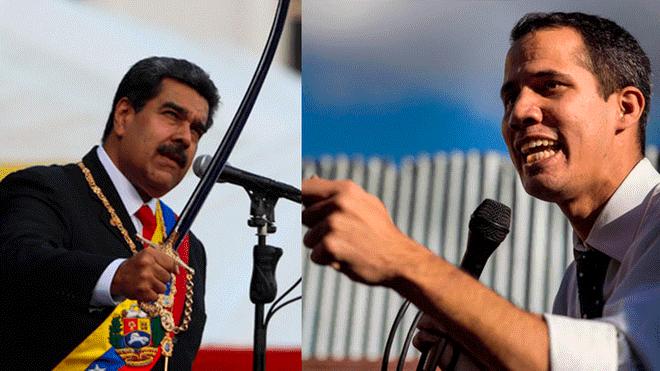 ¿Cuál es la situación en Venezuela?