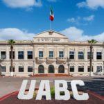 Sin dinero, UABC venderá terrenos, reducirá nómina y bajará matricula