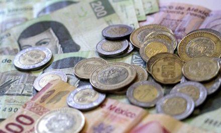 Empresas han cumplido con aplicación del salario mínimo en la frontera: STPS