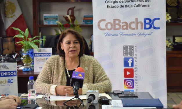 Por falta de recursos se retrasa nuevamente la nomina de COBACH