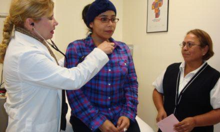 Emite Sector Salud cuidados y recomendaciones ante la menopausia