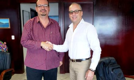 Confirman SEPESCA y CONAPESCA acuerdos para la actividad marítima de BC