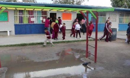 Suspenderán clases 14 y 15 de febrero en BC, excepto en Mexicali