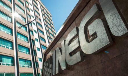 INEGI presenta controversia constitucional por reducción presupuestal y salarial