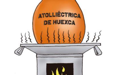 Energético renovable / Por Perujo