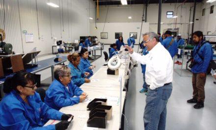 Exhorta GSV a trabajadores a decidirse por la experiencia este 2 de junio