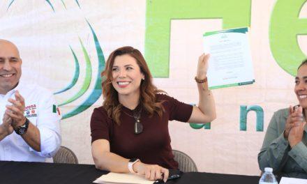 Se compromete Marina del Pilar a reubicar el Centro de Transferencia de la Laguna Xochimilco