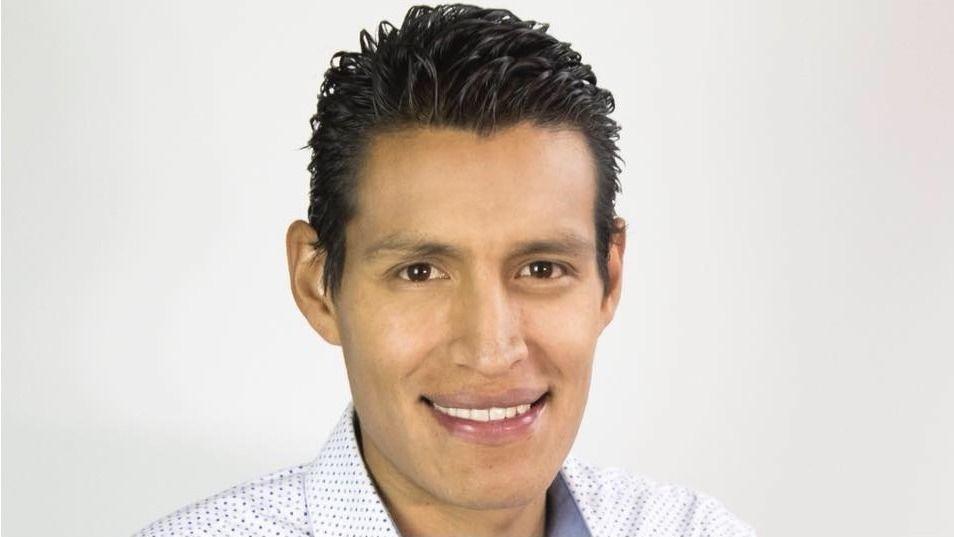 Encuentran sin vida a alcalde de Nahuatzén, Michoacán