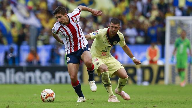 """Nido Deportivo / Por Juan Enrique """"Pájaro"""" González"""