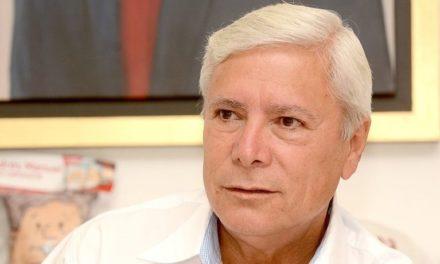Bonilla aventaja 40 puntos sobre Vega Marín: Buendía & Laredo