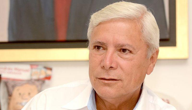 Tribunal Electoral desecha impugnación interpuesta por Jaime Bonilla