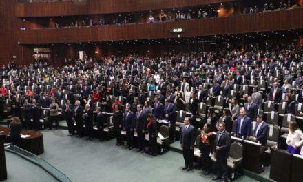 Memorándum de AMLO rompe orden constitucional: Oposición