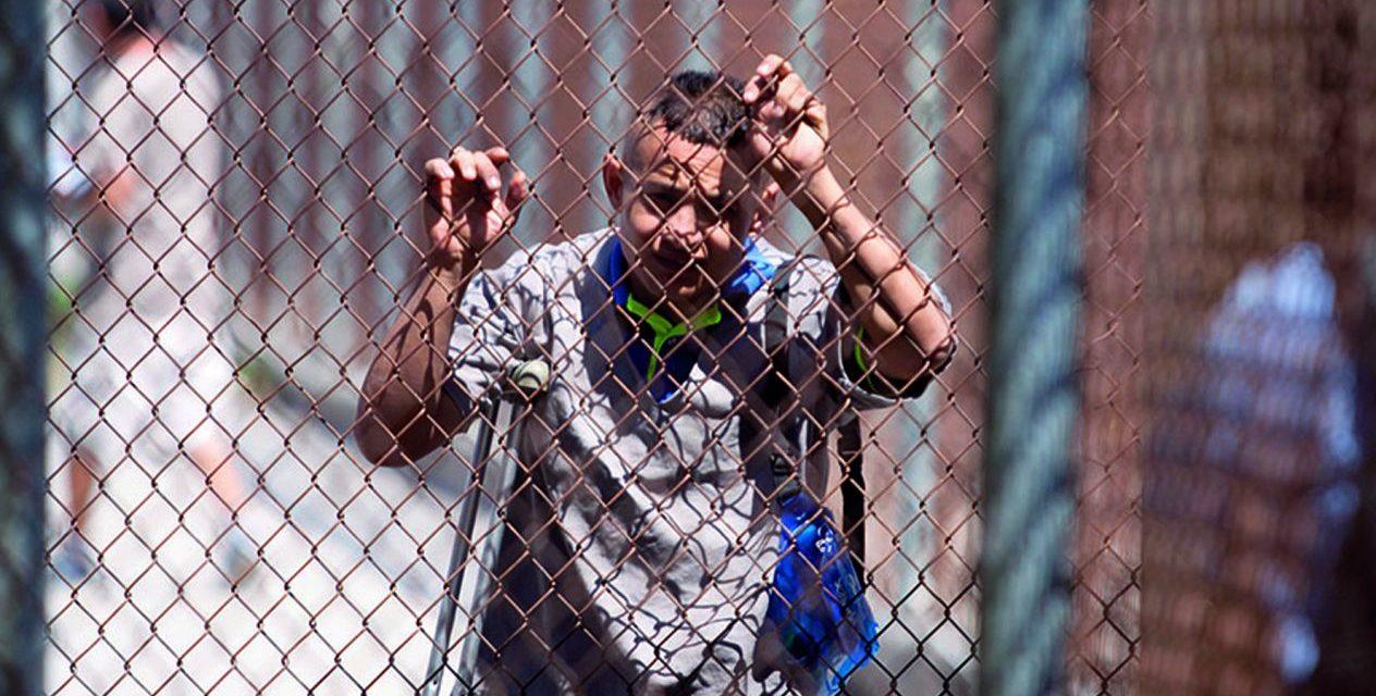 Publican reformas en materia de prisión preventiva oficiosa