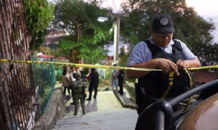 Encuentran nuevo cementerio clandestino en Veracruz