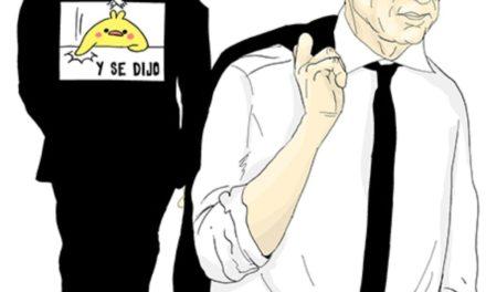 Pollito / Por Chavo Del Toro