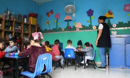 PAN gana sentencia para que Gobierno entregue recursos a estancias infantiles y no a padres de familia