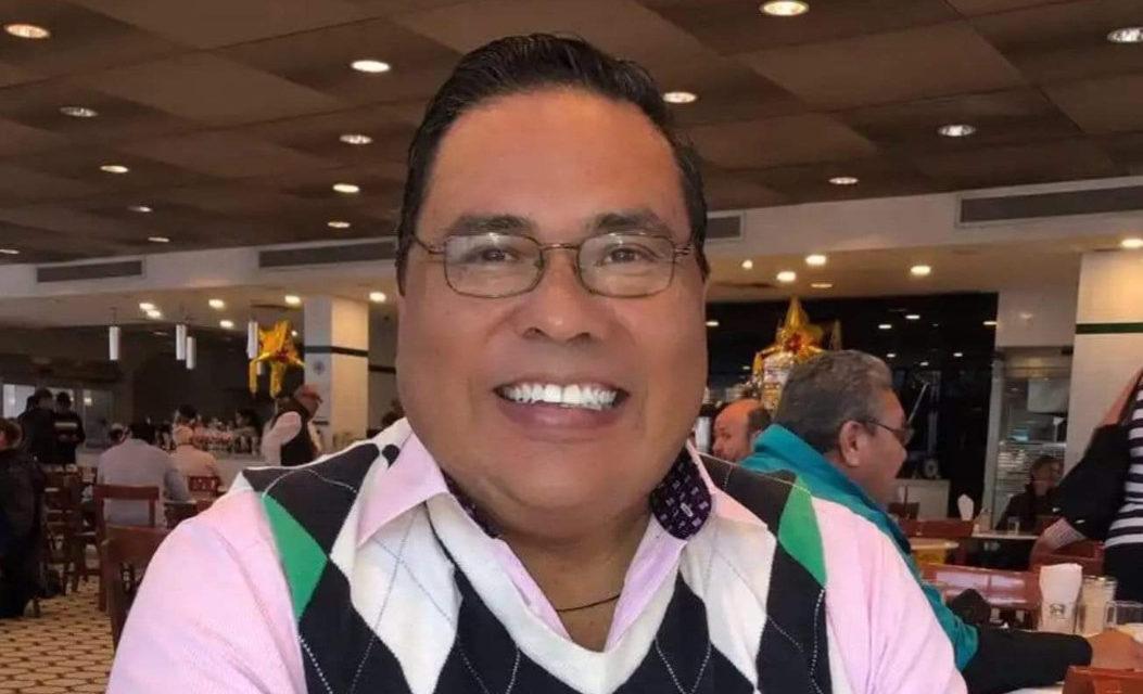 Y hoy secuestran a reportero en Veracruz