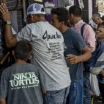 Detenidos, 105 mil migrantes; 77 mil han sido deportados: INAMI