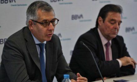 BBVA propone a AMLO reglas fiscales menos restrictivas