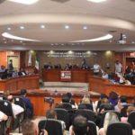Aprueba Congreso iniciar proceso de consulta ciudadana a la ampliación de la gubernatura