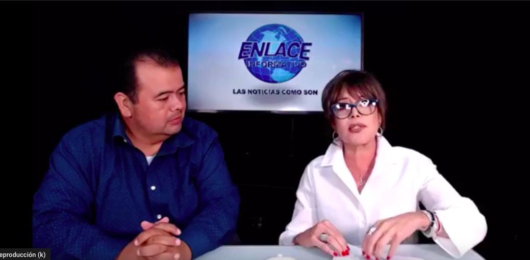 No tener empleo es una extraordinaria oportunidad: Leticia Palasuelos