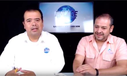 ¿Ya tienes tu plan para el retiro?: Arturo Osuna asesor patrimonial