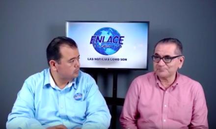 Va Coparmex por contrapesos promoviendo líderes ciudadanos