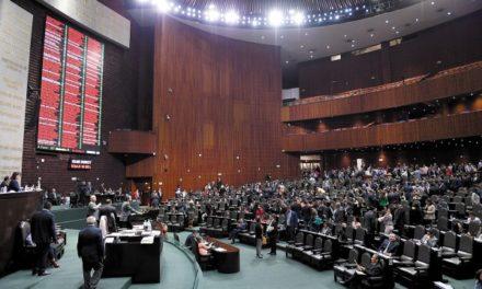 Presupuesto borra 26 programas sociales