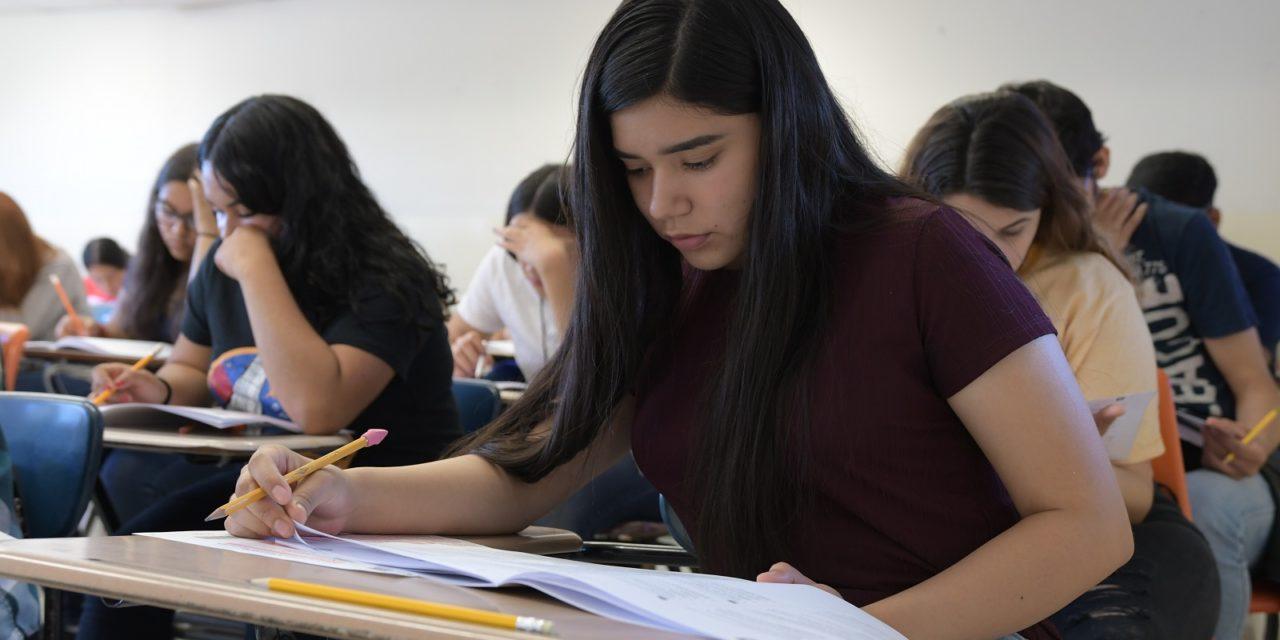 Inicia nuevo ciclo escolar en la UABC