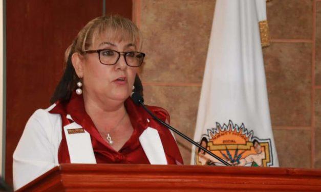 Congreso aprueba calendario de Glosa por VI Informe de Gobierno