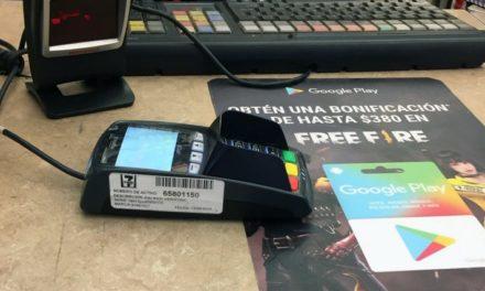 Condusef sugiere checar saldos de tarjetas de crédito, tras falla