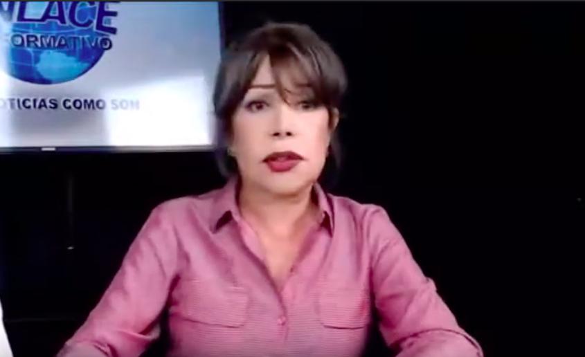 Cómo hacer tu CV: Participación de la Coach de Desarrollo Profesional Leticia Palazuelos