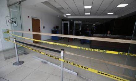 Sheinbaum: suspendidos, 6 policías por el caso de la menor violada