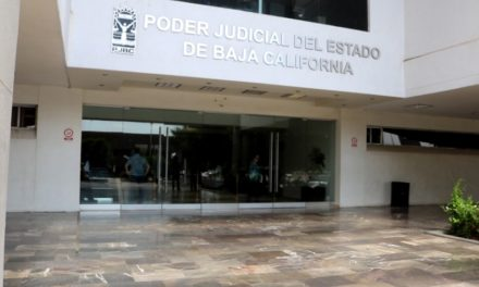 Autorizan Reglamento para Haber de Retiro de Magistrados del Poder Judicial de BC