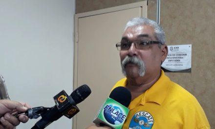 Grupos gastan hasta 18 mil pesos en operativos de rescate en zonas desérticas