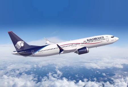 Anuncia Secture nuevas rutas aéreas a partir de diciembre