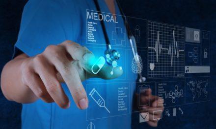 Con la medicina exponencial, la expectativa de vida de la gente será de 100 años muy pronto: Singularity University