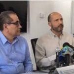 """Coparmex pide al Congreso que envíe la """"Ley Bonilla"""" al gobernador"""